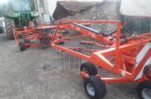Kuhn GA7932